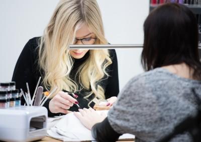 frisør-salon-mode-butik-stylevision