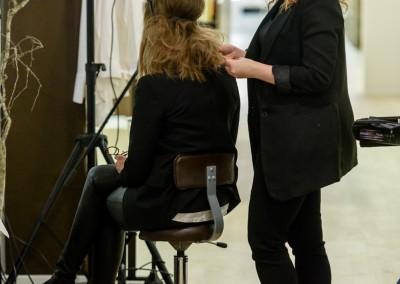 frisør-salon-mode-butik-stylevision-0022