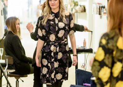 frisør-salon-mode-butik-stylevision-0025