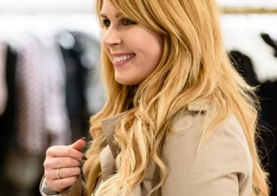 frisør-salon-mode-butik-stylevision-0027