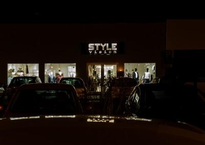 frisør-salon-mode-butik-stylevision-0036