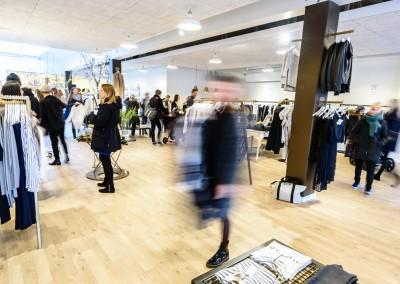 frisør-salon-mode-butik-stylevision-0047