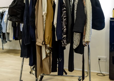 frisør-salon-mode-butik-stylevision-0049