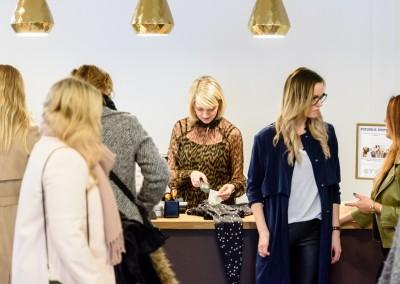 frisør-salon-mode-butik-stylevision-0063