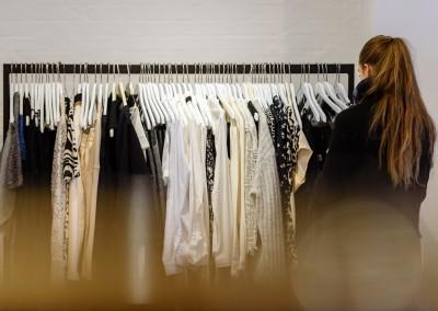 frisør-salon-mode-butik-stylevision-0065