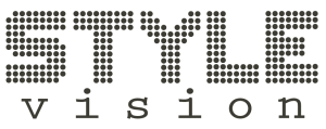 Style Vision Holstebro Logo